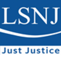 Legal Service of New Jersey