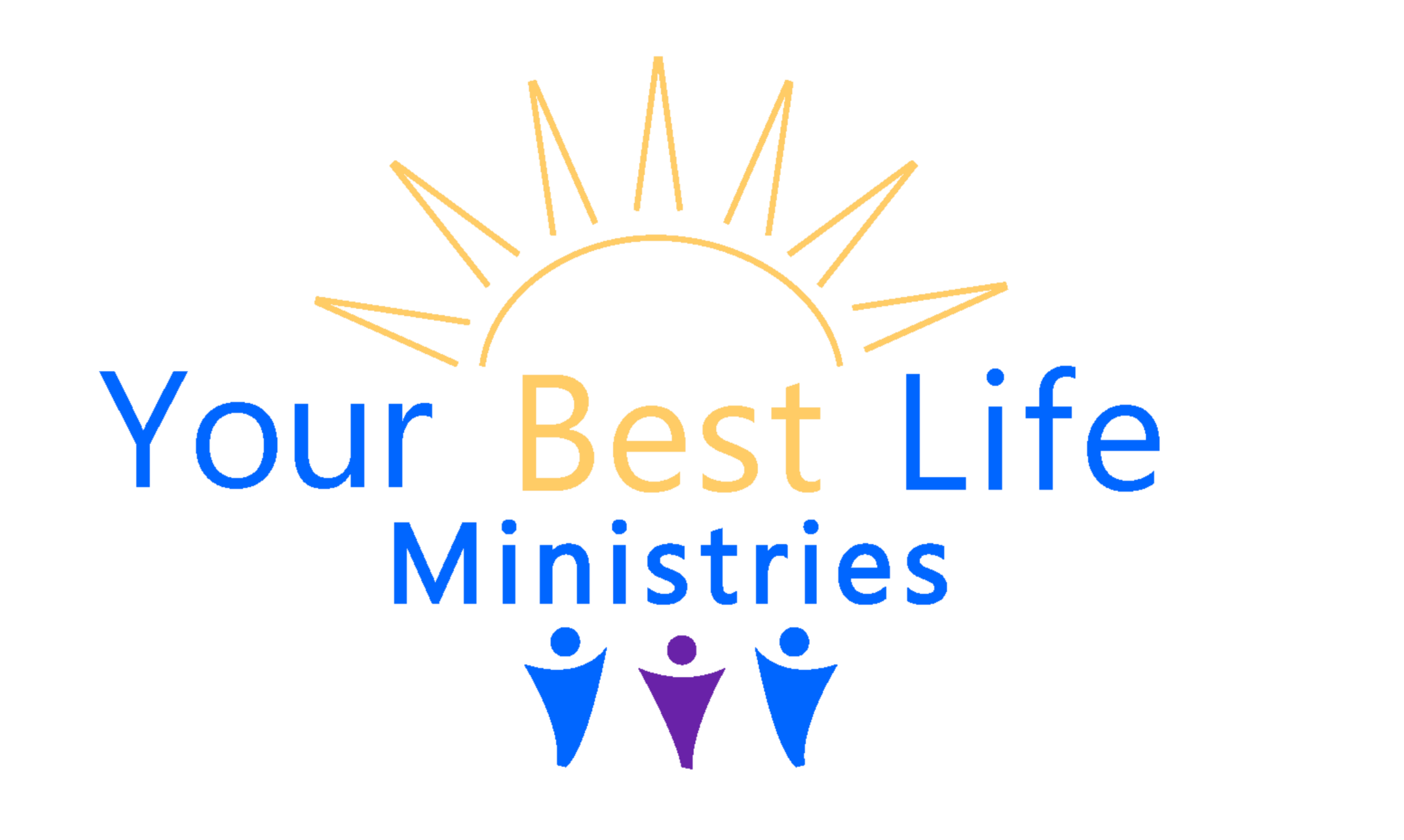 Your Best Life Ministries