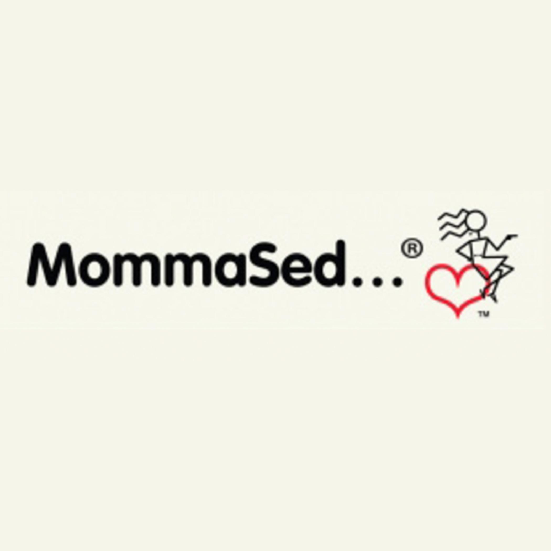 MommaSed