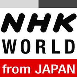 NHK Japan