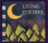 Living Poetree Logo