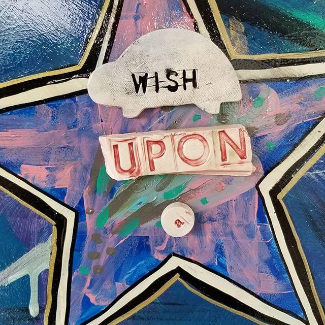 Really want to know... do you #wishupona
