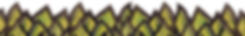 cropped leaves.png
