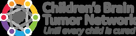CBTN_Logo-75d2fa12005a36d7609fc96afb47c2