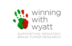 WinWithWyatt-SPBTR-Logo_Color_RGB.png