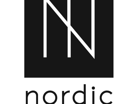 Why NordicNordic