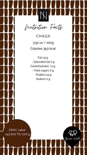 NUTRITIONFACTS_CHA.png