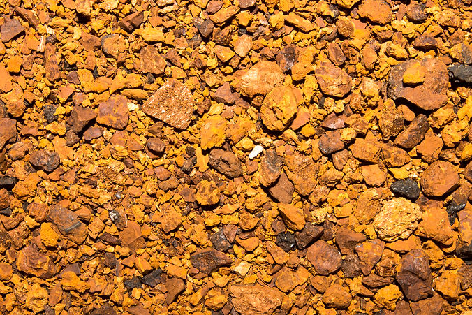 Background-of-chaga-crushed-for-brewing.-1057141522_2125x1416.jpeg