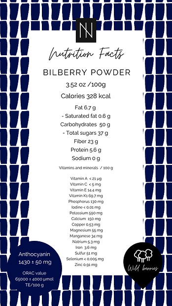NUTRITIONFACTS_BIL-3.png