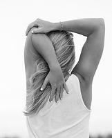 Miami Yoga Teacher   Florida   Meli Cuetara - Private Yoga Classes