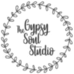 the-gypsy-soul-studio-square-logo.jpg