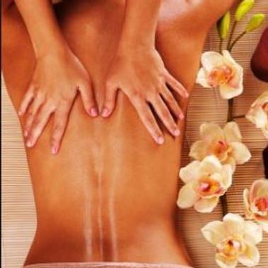 2 Day Full Body Massage Workshop - NEWCASTLE