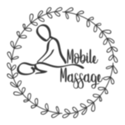 mobile-massage-logo.jpg