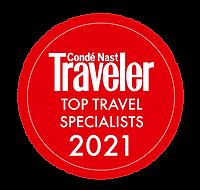 CNT Logo 2021.png