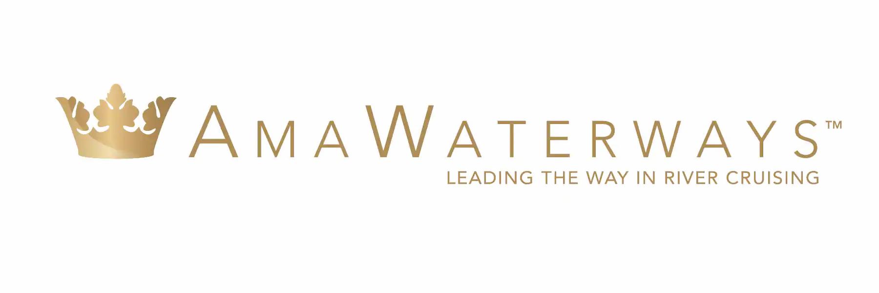 AMA_Gold_Logo