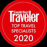 CNT Logo 2020.png