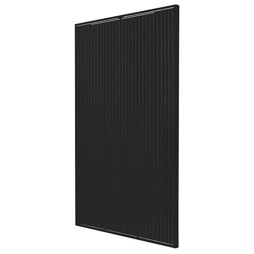 370 Watt Solar Panel