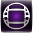 avid-media-composer-logo_o.png
