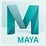 Creative-Tools-Autodesk-maya-online-best