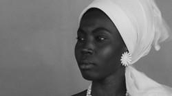 Black Girl_edited