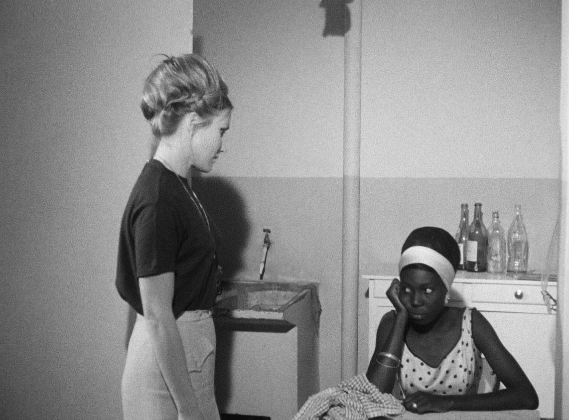 Black_Girl_Criterion_Collection_High-Def_Digest_Blu-ray_2_edited