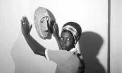 Black Girl hanging mask_edited