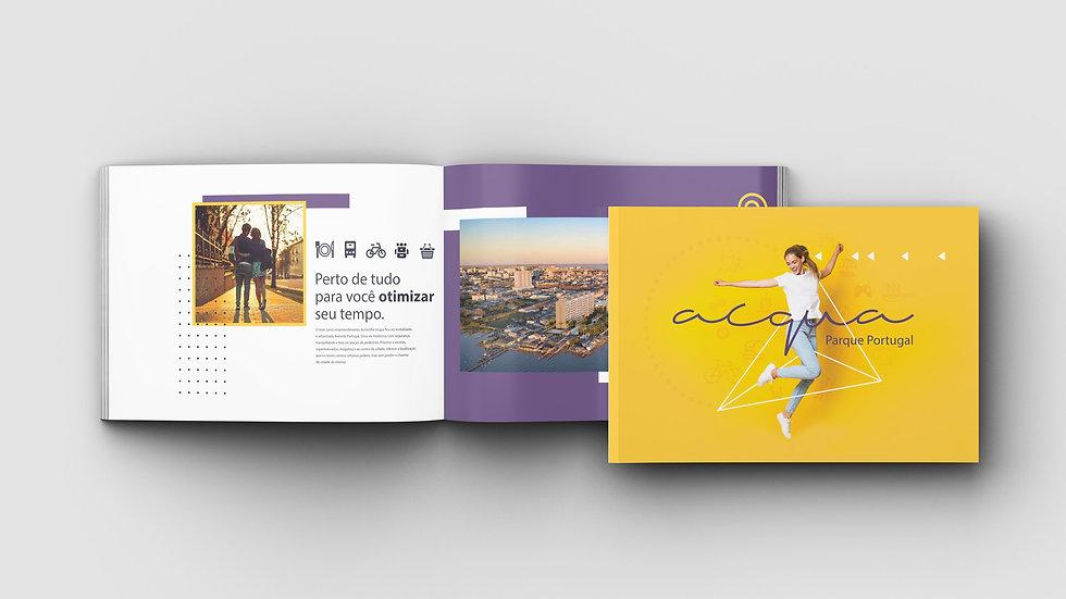 Magazine_cover_mockup_13.jpg