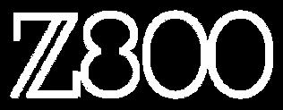 z800-final-2.png