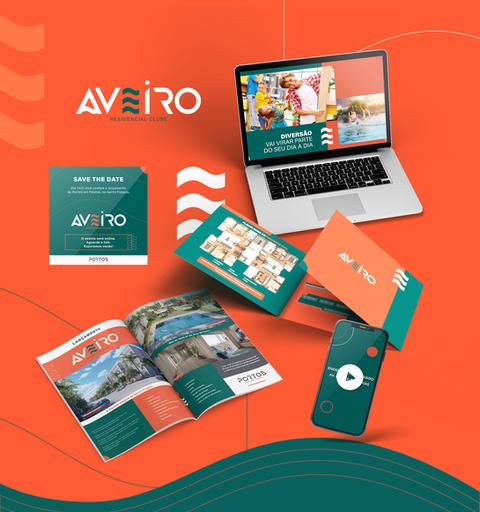 Aveiro - Porto5