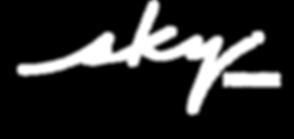 logo_sky_branco.png