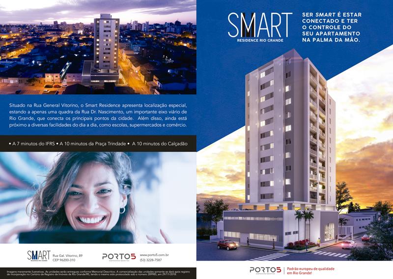 Porto 5 - Smart Rio GrandeBRA_AF-1.png