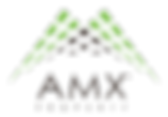 AMX-Logotipo-Preferencial.png