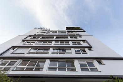 amx-sky-fachada-1.png