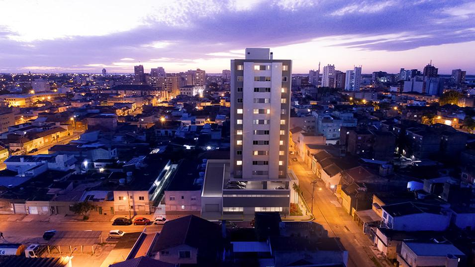Porto 5 - Smart Rio Grande