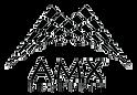 AMX-Logotipo-Preto.png