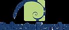 logo-RF.png