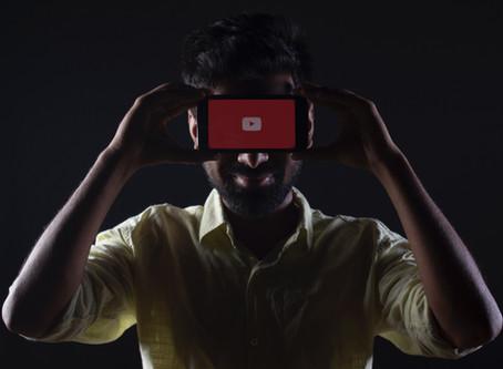 O vídeo como protagonista das estratégias digitais