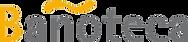 Logo_transperent.png