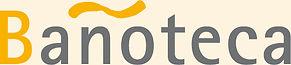 Banoteca-Logo.jpg