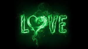 Duygusal Kalp Şifa Reikisi (1 Uyumlama)