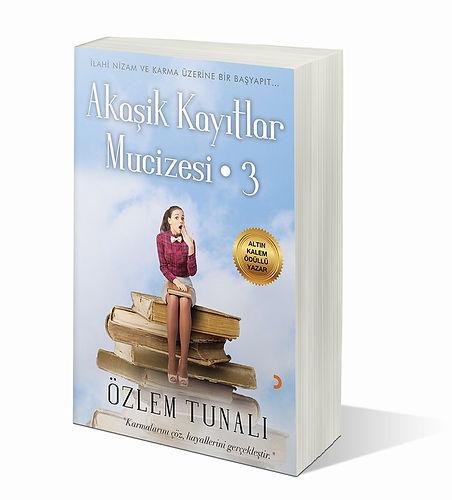 akasik_kayitlar_mucizesi_3.jpg