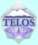 Telos Şifa Sistemi (1 Uyumlama)
