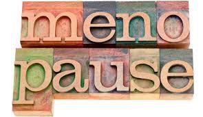 Menopoz Reiki (3 Uyumlama)