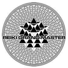 Reiki Grand Master (14.Seviye Uzaktan Uyumlama)