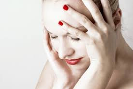 Antidepresyon Reikisi (1 Uyumlama)