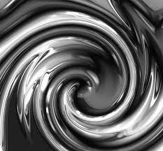 Siyah Yıldız Vorteksi (1 Uyumlama)