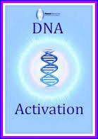 60 SARMALLI DNA AKTİVASYONU MASTER SEVİYESİ