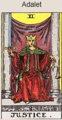 Kraliçenin Tahtı (1 Uyumlama)