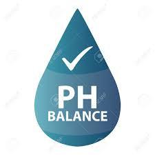Vücut pH Dengeleme (1 Uyumlama)