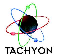 TAKYON 2020 (1 Uyumlama)
